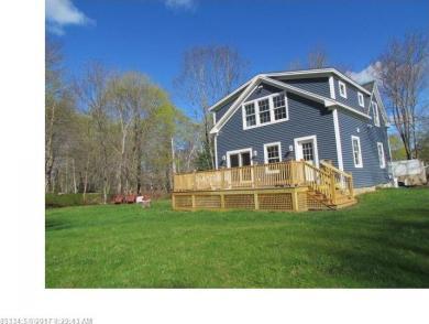 61 Upper A St, Portland, Maine 04108