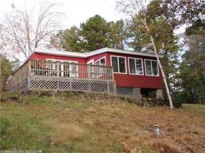 Photo of 23 Mallard Way, Shapleigh, Maine 04076