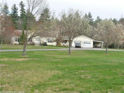 Photo of 114 Little River Rd, Berwick, Maine 03901