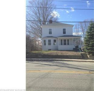44 Emery St, Sanford, Maine 04073