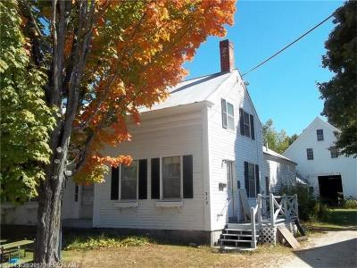shapleigh christian singles Maine is known for idyllic scenery and lighthouses and loveandseekcom is here to bring their christian singles funsyldan shapleigh, me 7 more photos 83 years.