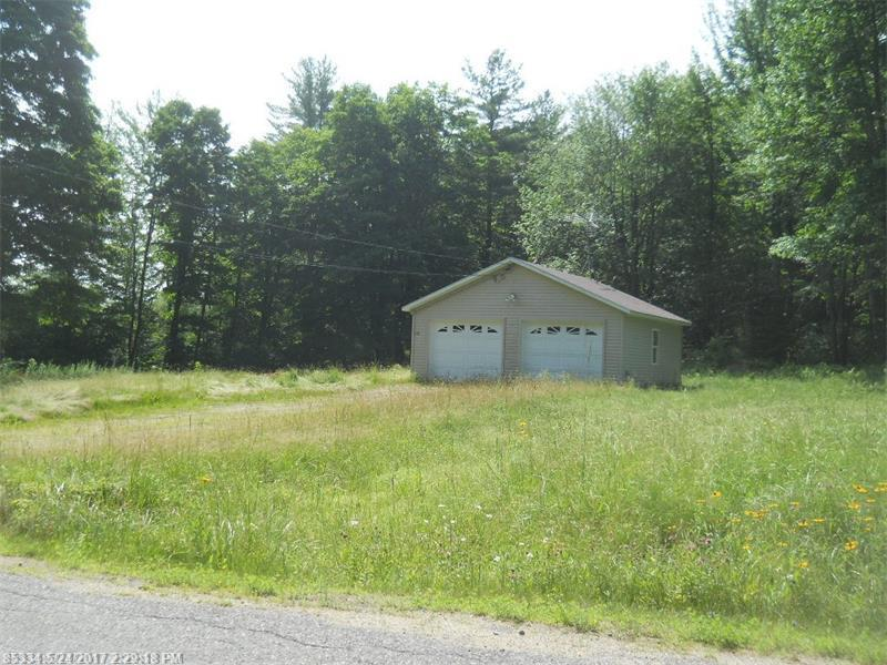 mls 1303964 116 pike rd livermore maine 04253