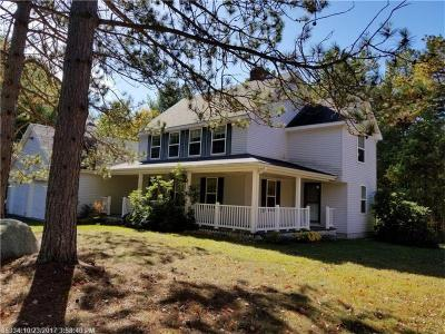 Photo of 1158 South Waterboro, Lyman, Maine 04002