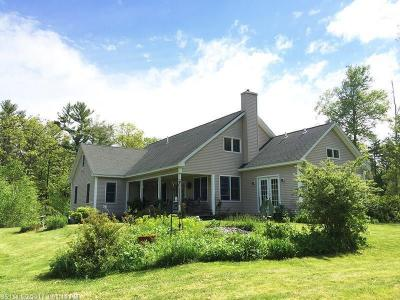 Photo of 50 Florence Ln, Kittery, Maine 03905