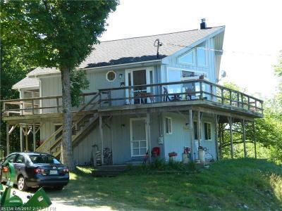 Photo of 86 Neiman Dr, Cornish, Maine 04020