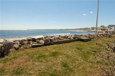 Photo of 545 Ocean Ave, Wells, Maine 04090