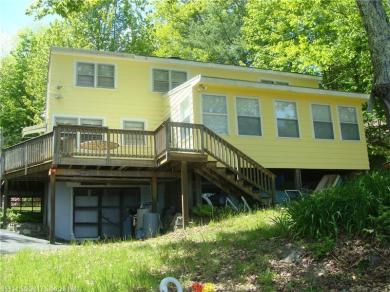 36 Finch Rd, Acton, Maine 04001