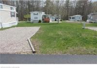 54 Bypass Rd Lot #93, Wells, Maine 04090