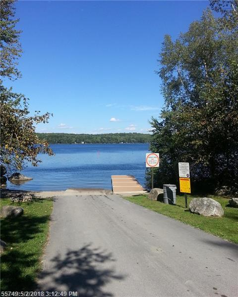 Commercial Property For Sale Ellsworth Maine