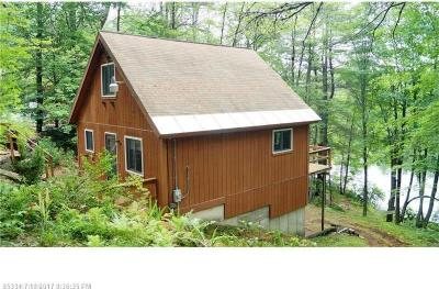 Photo of 99 Totte Rd, Shapleigh, Maine 04076