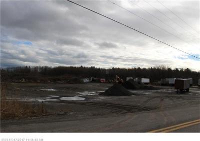 Photo of 0000 New County Rd, Thomaston, Maine 04861