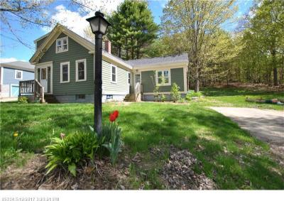 Photo of 126 Kennebunk Rd, Alfred, Maine 04002