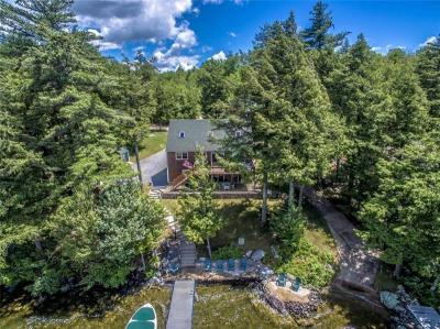 Photo of 322 Langley Dr, Acton, Maine 04001