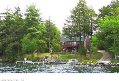 Photo of 322/323 Langley Dr, Acton, Maine 04001