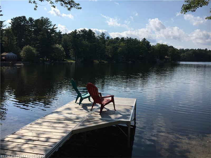 56 Anglers Rd, Windham, Maine 04062