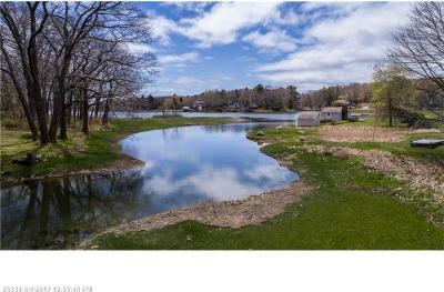 Photo of 5 Ward Rd, Kennebunkport, Maine 04046
