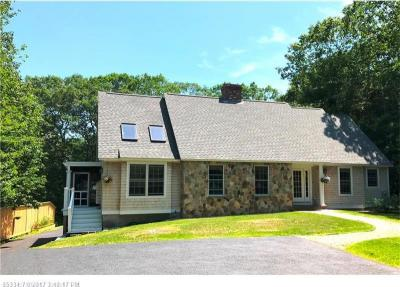 Photo of 18a Lands End Rd, Kennebunkport, Maine 04046
