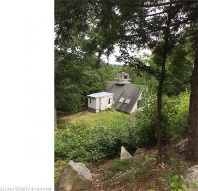 Photo of 62 Newfield Ln, Shapleigh, Maine 04076