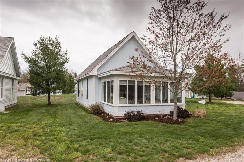 454 Post Rd 422, Wells, Maine 04090