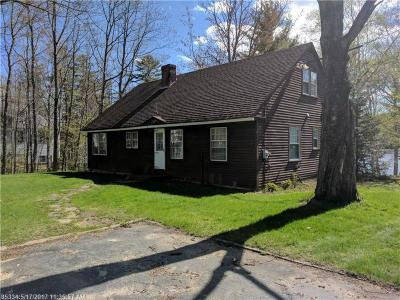 Photo of 36 Fuller St, Wilton, Maine 04294