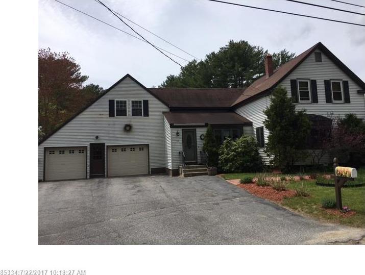 Houses For Sale In York Beach Maine