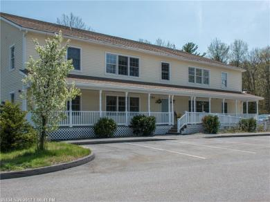 102 Rita Way 102, Brunswick, Maine 04011
