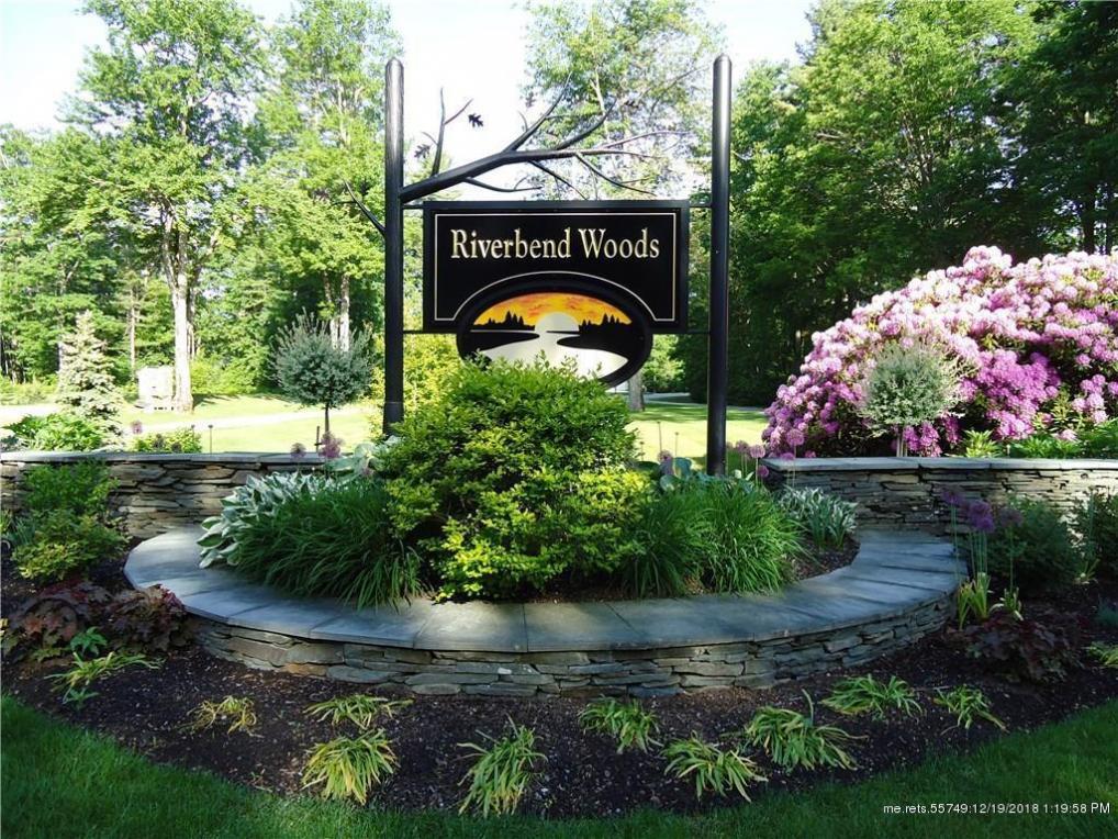 45 Millbrooke Farm Rd 10, Wells, Maine 04090