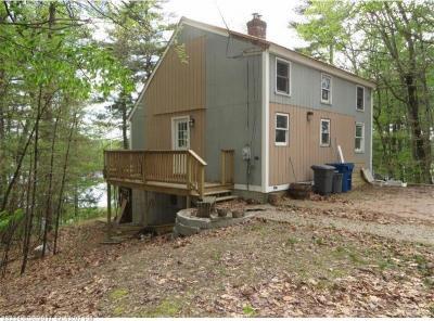 Photo of 71 Ridgeway Cir, Waterboro, Maine 04061