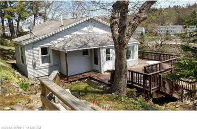15 Western Ave, Boothbay Harbor, Maine 04538