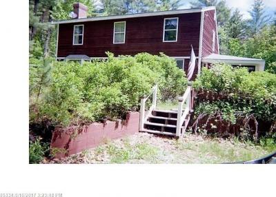Photo of 86 Silver Ln, Limerick, Maine 04048
