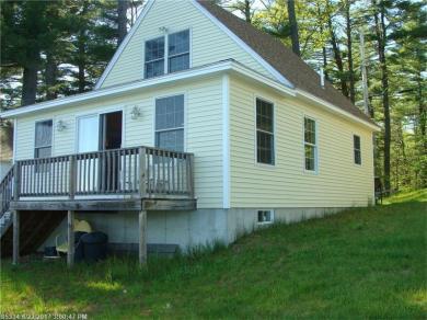 47 Tanzella Dr, Acton, Maine 04001