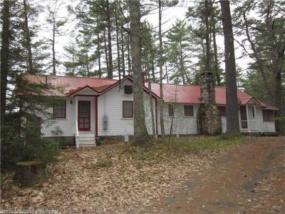 Photo of 70 Eh Davis Rd, Newfield, Maine 04095
