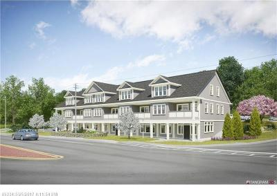 Photo of 42 State Rd 4, Kittery, Maine 03904
