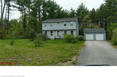 Photo of 44 Lords Ln, Lyman, Maine 04002