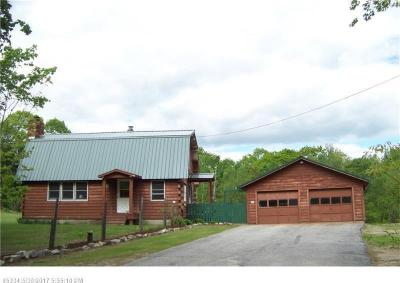 Photo of 429 Ross Corner, Shapleigh, Maine 04076