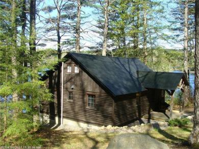 160 Cedar Dr, Bridgton, Maine 04009