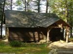 160 Cedar Dr, Bridgton, Maine 04009 photo 1