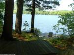 160 Cedar Dr, Bridgton, Maine 04009 photo 5