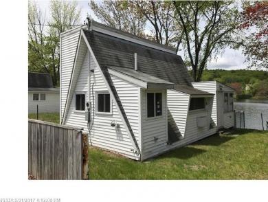 236 Waterboro Rd, Alfred, Maine 04002