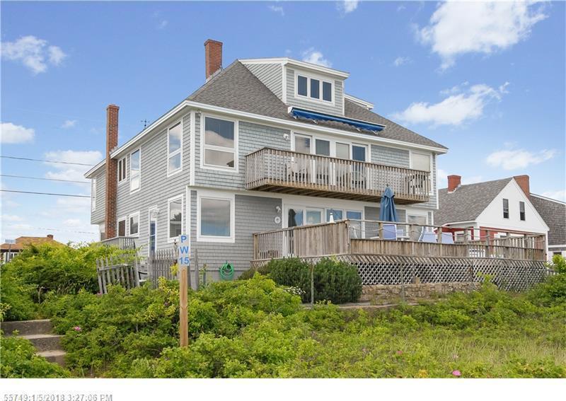 447 Atlantic, Wells, Maine 04090