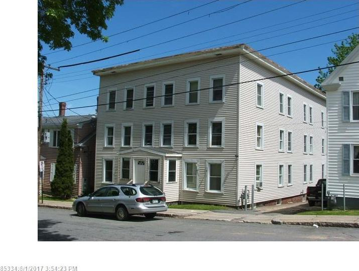 27 High St, Biddeford, Maine 04005