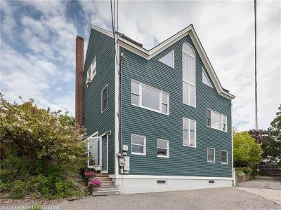 Photo of 4 Knight Ave 1, Kittery, Maine 03904