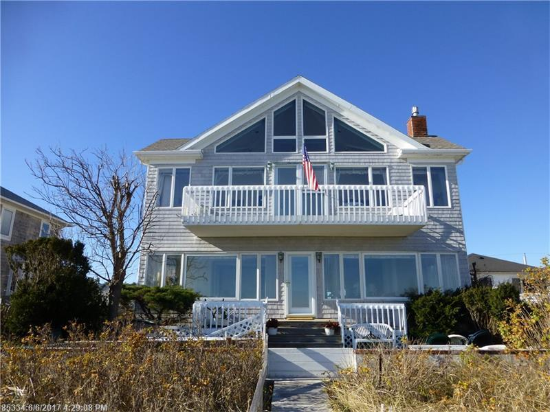 mls 1310170 4 6 wavelet st old orchard beach maine 04064