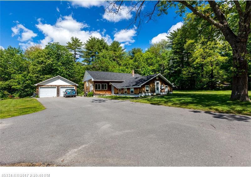264 Beech Ridge Rd, Scarborough, Maine 04074