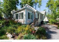 1 Old County Rd 148, Wells, Maine 04090