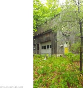 745 Lakeside Dr, Acton, Maine 04001