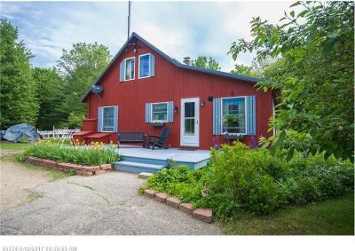 Photo of 39 Patterson Rd, Limerick, Maine 04048