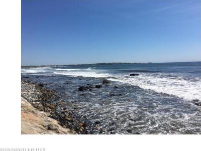 Photo of 4 Richmond St, York, Maine 03909