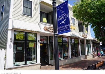 Photo of 26 Old Orchard St, Old Orchard Beach, Maine 04064