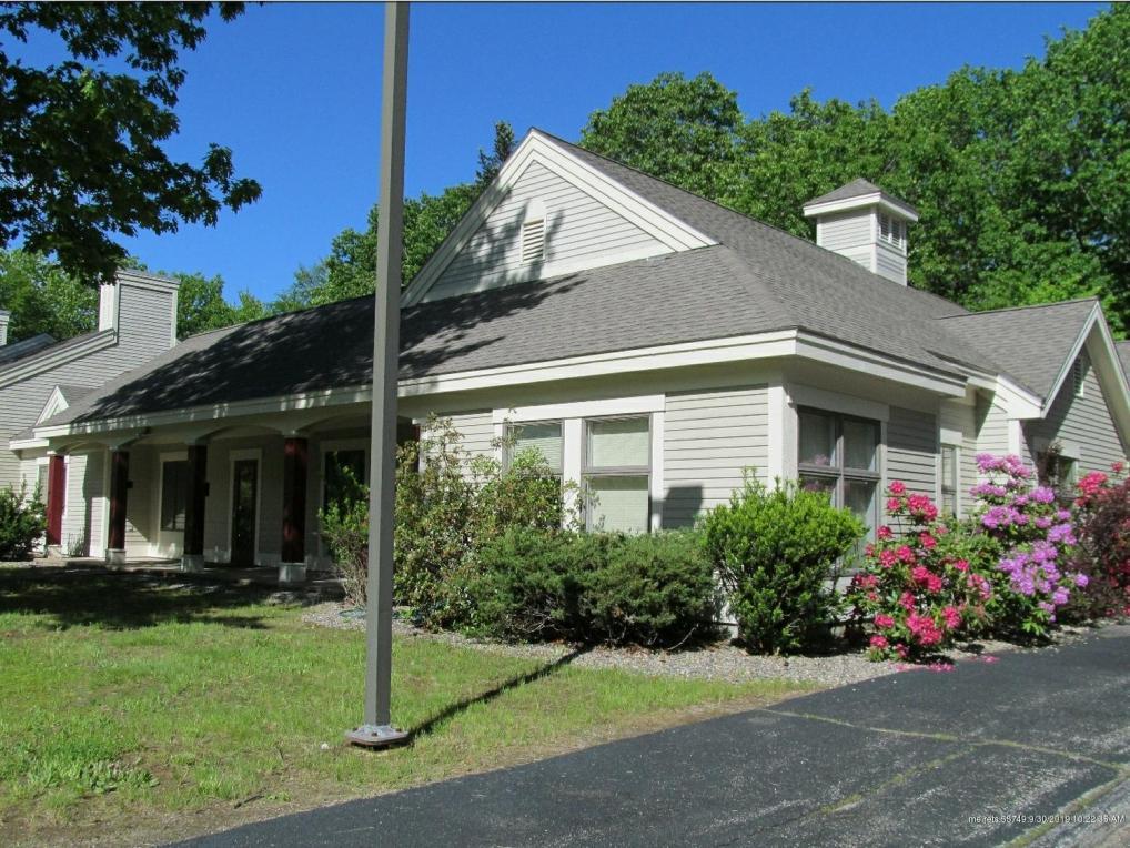 312 Cottage St, Sanford, Maine 04073